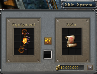 Skin System Window.png