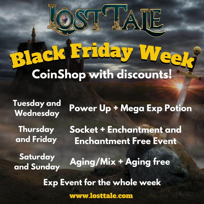 Week_discounts.png.12863d9493c4cd1529d6ef9913fbb594.png