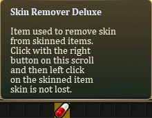 273518619_SkinRemoverDeluxe.png.3a82b4df24713954069cc2f39cbe2d3e.png